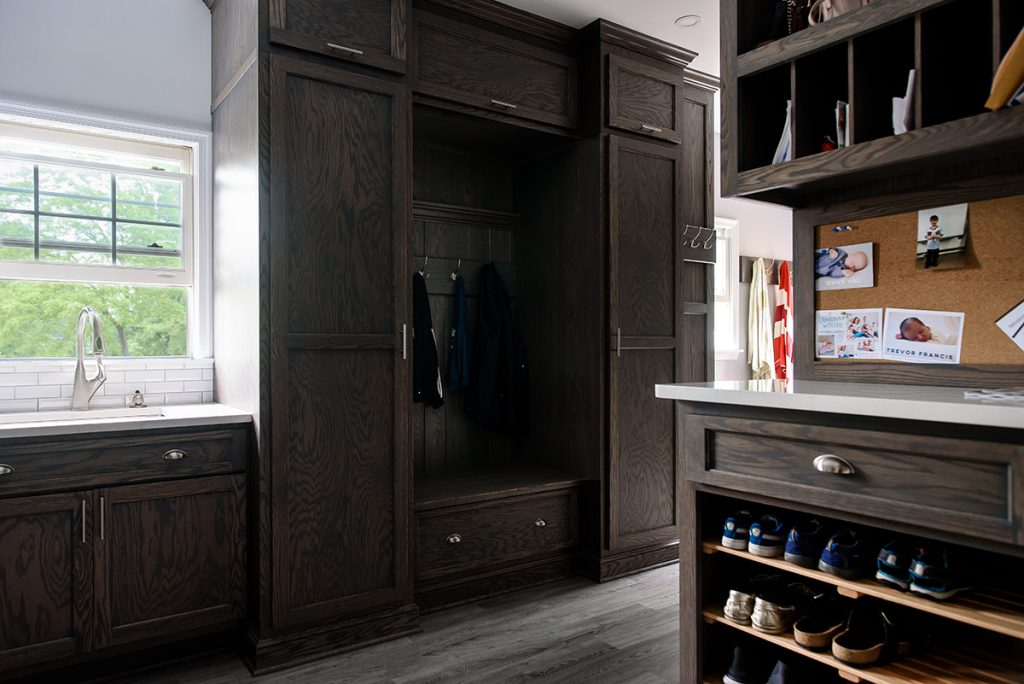 Cabinetry 28