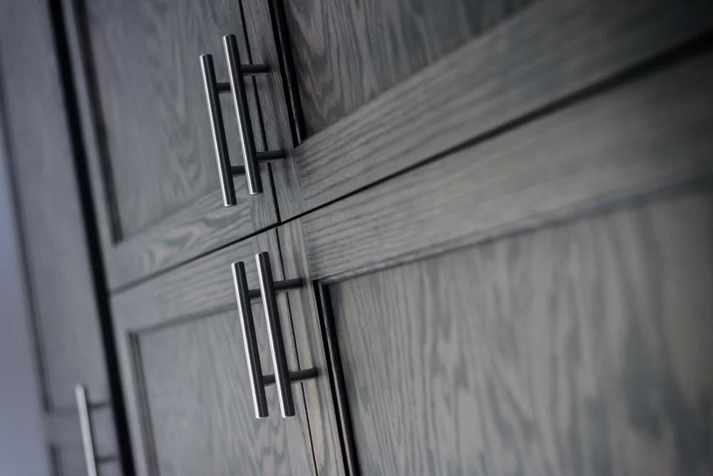Cabinets/Shelving 15