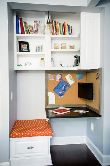 Cabinets/Shelving 5