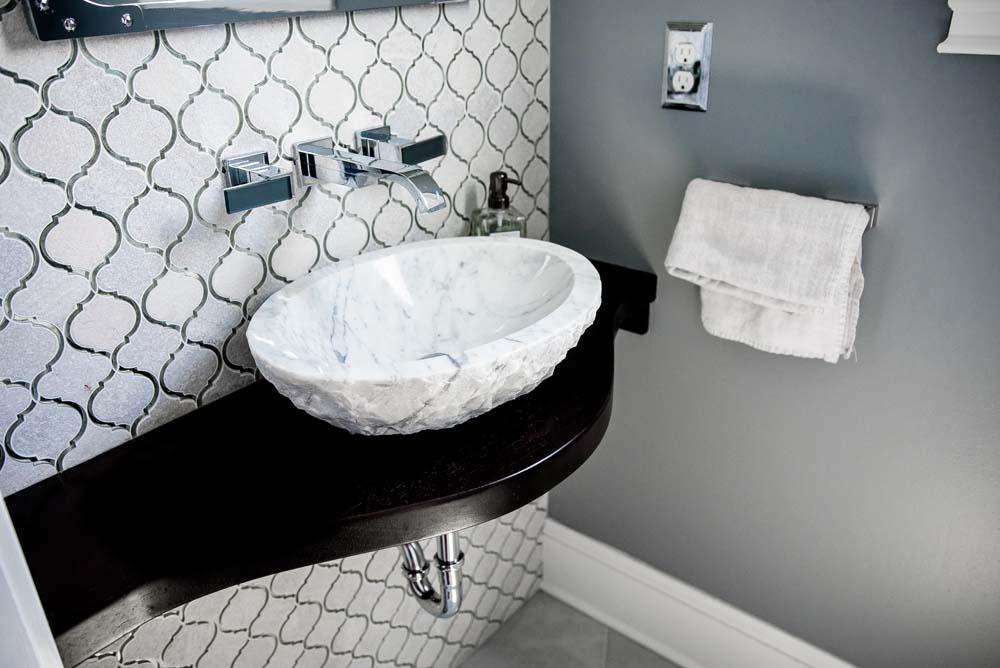 Baths 1